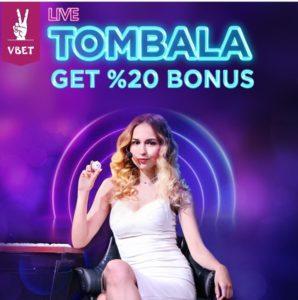 Vbet- Tombala- Bonusu- Var- Mı.