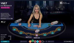 Vbet- Blackjack- Oyunu- Kazanma- Sırları