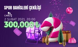 Vbettr- Giriş- 2021- Güncel- Adresi